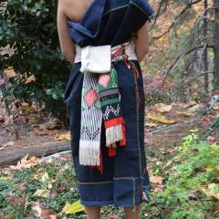 hoels-native-american-artists