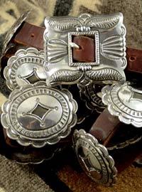hoels-indian-shop-sedona-az-native-american-jewelry-concho-belts