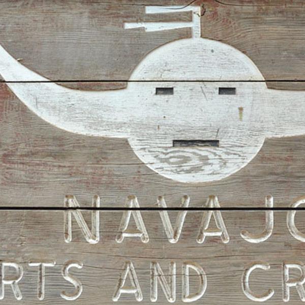 navajo arts and crafts guild hoel s indian shop