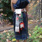 hopi dress